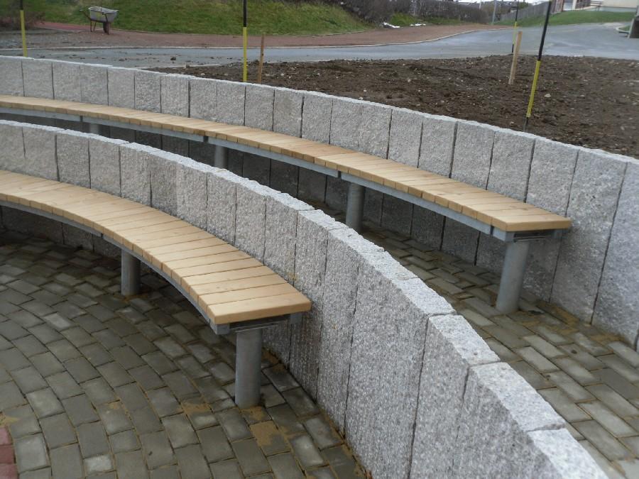 Sitz Artrium